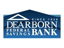 dearborn-federal-savings-bank