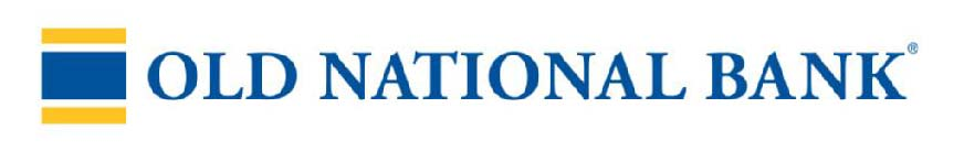 OldNationalBank_Logo_Cropped